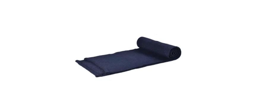 1886 navy Fular caciuli acryl thinsulate fleece sepci lanyard plastic rPET reciclat eco friendly protejam mediul personalizate