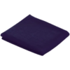 1896 navy bleumarin Esarfe tubulare manusi fular caciuli acryl thinsulate fleece sepci lanyard plastic rPET reciclat eco friendly protejam mediul personalizate