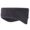 1890 negru bentita urechi caciuli manusi fular acryl thinsulate fleece sepci lanyard plastic rPET reciclat eco friendly protejam mediul personalizate
