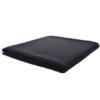 Patura fleece 250 g/mp 150 x 120 cm broderie serigrafie | Toroadv.ro