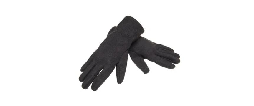 1863 negru Manusi fular caciuli acryl thinsulate fleece sepci lanyard plastic rPET reciclat eco friendly protejam mediul personalizate