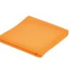 1896 portocaliu orange Esarfe tubulare manusi fular caciuli acryl thinsulate fleece sepci lanyard plastic rPET reciclat eco friendly protejam mediul personalizate