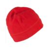 caciula fleece rosie