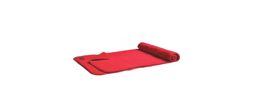 1885 rosu Fular caciuli acryl thinsulate fleece sepci lanyard plastic rPET reciclat eco friendly protejam mediul personalizate