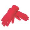 1863 rosu Manusi fular caciuli acryl thinsulate fleece sepci lanyard plastic rPET reciclat eco friendly protejam mediul personalizate