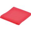 1896 rosu Esarfe tubulare manusi fular caciuli acryl thinsulate fleece sepci lanyard plastic rPET reciclat eco friendly protejam mediul personalizate