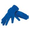 1863 albastru royal Manusi fular caciuli acryl thinsulate fleece sepci lanyard plastic rPET reciclat eco friendly protejam mediul personalizate