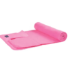 1885 roz Fular caciuli acryl thinsulate fleece sepci lanyard plastic rPET reciclat eco friendly protejam mediul personalizate