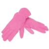 1863 roz Manusi fular caciuli acryl thinsulate fleece sepci lanyard plastic rPET reciclat eco friendly protejam mediul personalizate