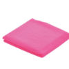 1896 roz Esarfe tubulare manusi fular caciuli acryl thinsulate fleece sepci lanyard plastic rPET reciclat eco friendly protejam mediul personalizate