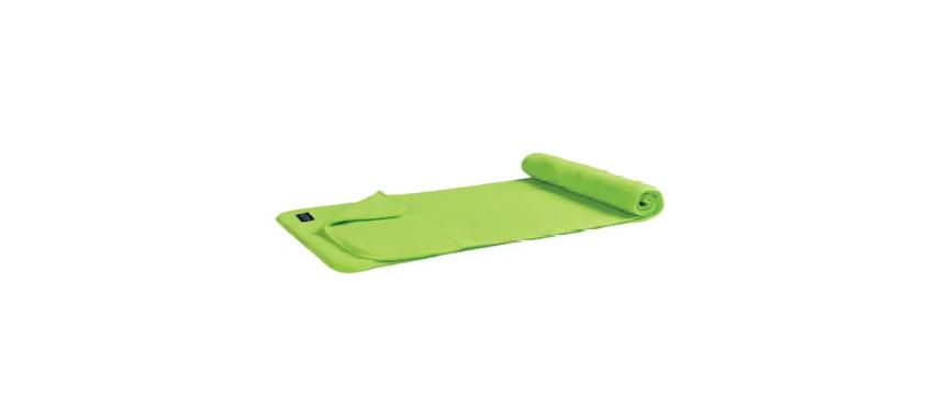 1885 verde Fular caciuli acryl thinsulate fleece sepci lanyard plastic rPET reciclat eco friendly protejam mediul personalizate