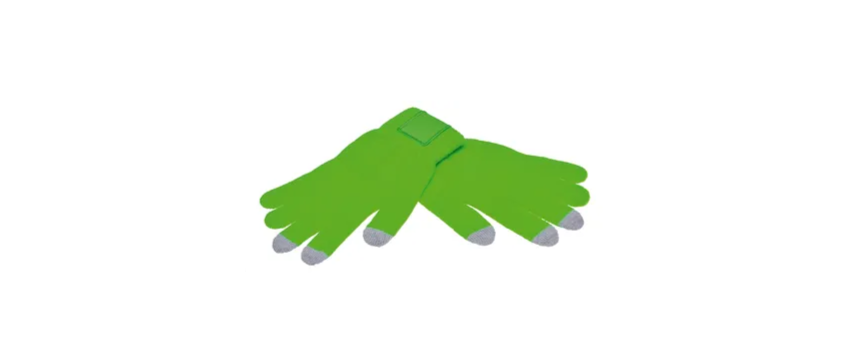 1868 verde Manusi fular caciuli acryl thinsulate fleece sepci lanyard plastic rPET reciclat eco friendly protejam mediul personalizate