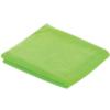 1896 verde Esarfe tubulare manusi fular caciuli acryl thinsulate fleece sepci lanyard plastic rPET reciclat eco friendly protejam mediul personalizate