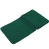 1885 verde tuborg inchis Fular caciuli acryl thinsulate fleece sepci lanyard plastic rPET reciclat eco friendly protejam mediul personalizate