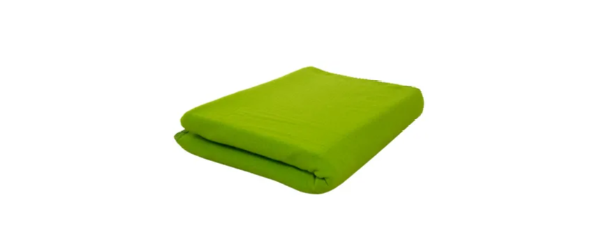 1560 verde Patura fleece caciuli acryl thinsulate sepci lanyard plastic rPET reciclat eco friendly protejam mediul personalizate