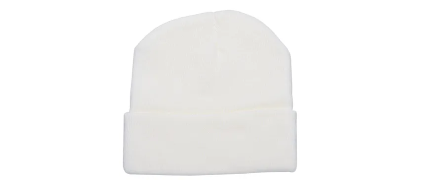 1450 alb Caciuli acryl thinsulate fleece sepci lanyard plastic rPET reciclat eco friendly protejam mediul personalizate