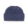 caciula blue heather