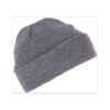 caciula heather grey