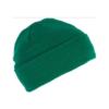 caciula kelly green