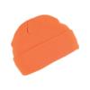 caciula portocalie